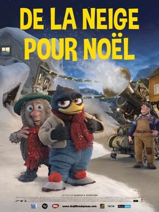 de-la-neige-pour-noel-film-d-animation-pour-enfants.jpg