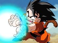 manga-dragon-ball-z-dessin-anime-pour-les-enfants.jpg