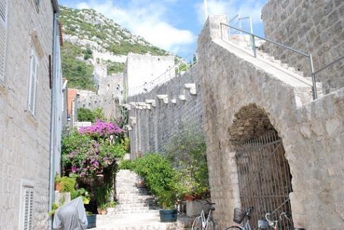 140925 Mostar_001.jpg