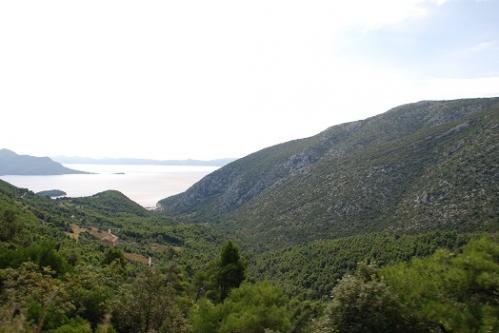 140925 Mostar_020.jpg