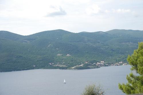 140925 Mostar_039.jpg