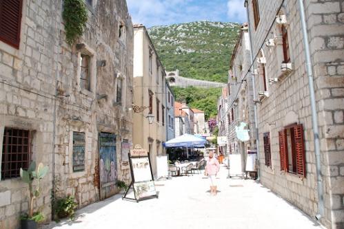 140925 Mostar_002.jpg