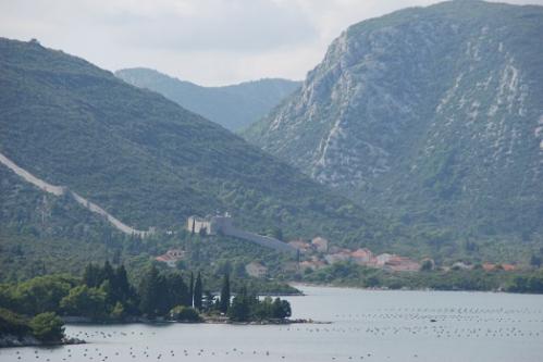 140925 Mostar_067.jpg