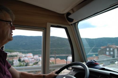 140925 Mostar_080.jpg