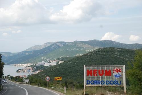 140925 Mostar_076.jpg