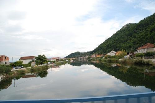 140925 Mostar_088.jpg
