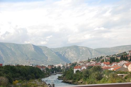 140925 Mostar_107.jpg