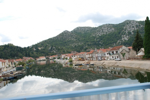 140925 Mostar_092.jpg