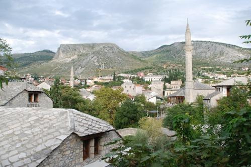 140925 Mostar_114.jpg