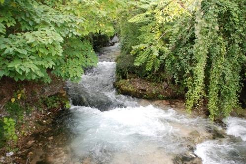 140925 Mostar_111.jpg