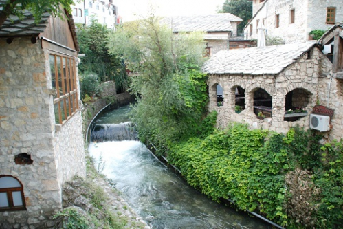 140925 Mostar_119.jpg