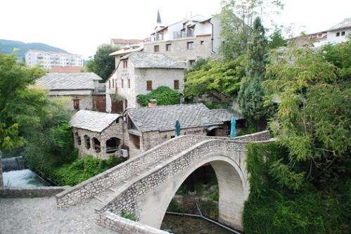 140925 Mostar_116.jpg