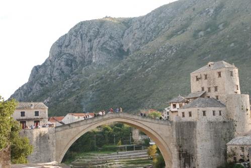 140925 Mostar_135.jpg