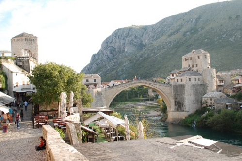 140925 Mostar_136.jpg