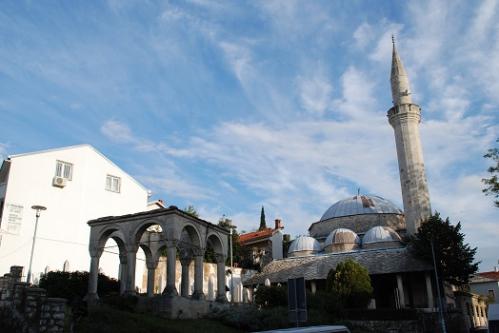 140925 Mostar_142.jpg