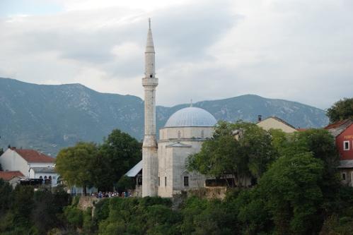 140925 Mostar_148.jpg