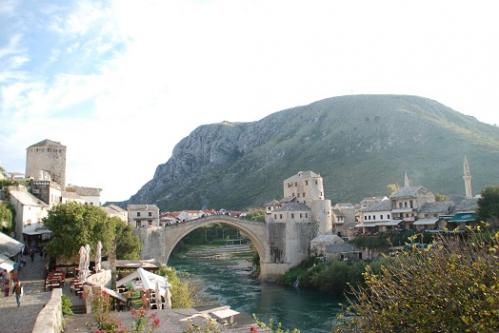 140925 Mostar_138.jpg