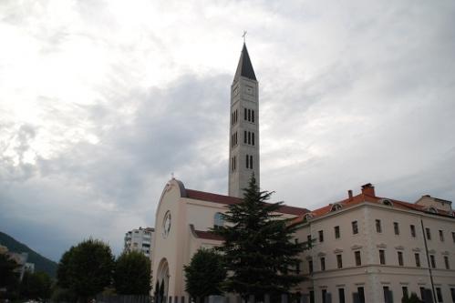 140925 Mostar_151.jpg