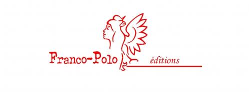 logo frpl aises 1 copie.jpg