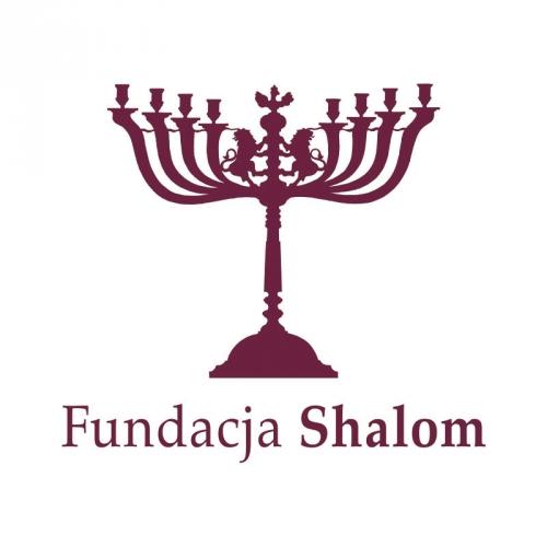 Logo - Shalom.jpg
