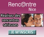 rencontre-nice-180x150.jpg
