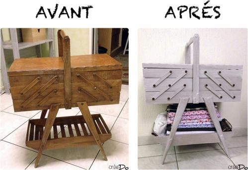 AVANT-APRÉS Travailleuse.jpg