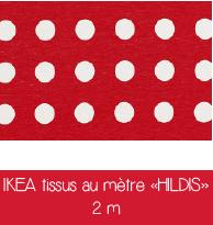 TISSUS HILDIS.png