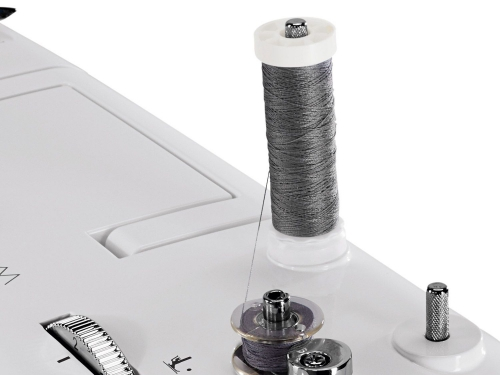 silvercrest-naehmaschine-snmd-33-a1-weiss-hochglanz-zoom--11-2.jpg