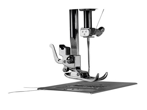 silvercrest-naehmaschine-snmd-33-a1-weiss-hochglanz-zoom--7.jpg