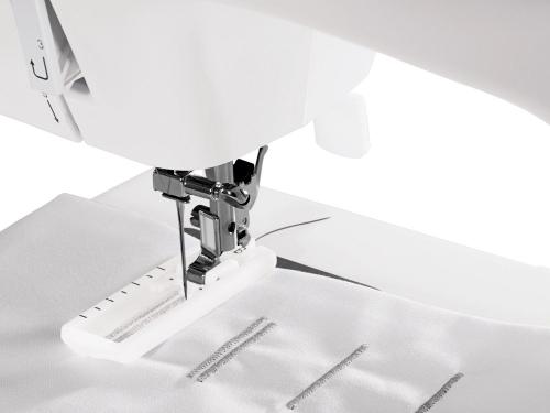 silvercrest-naehmaschine-snmd-33-a1-weiss-hochglanz-zoom--9.jpg