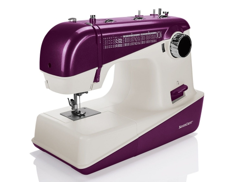 silvercrest-naehmaschine-snmd-33-a1-violett-metallic-zoom--3.jpg