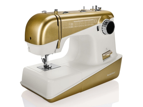 silvercrest-naehmaschine-snmd-33-a1-gold-metallic-zoom--3.jpg