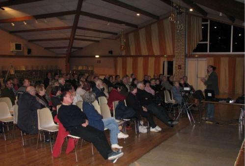 conf artvert 26 février 2009.jpg