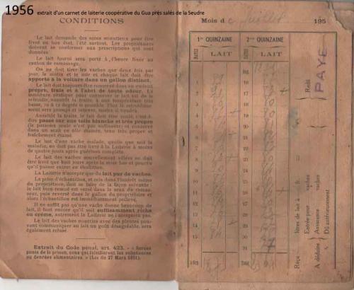 carnet-d'alexandre-page-1.jpg