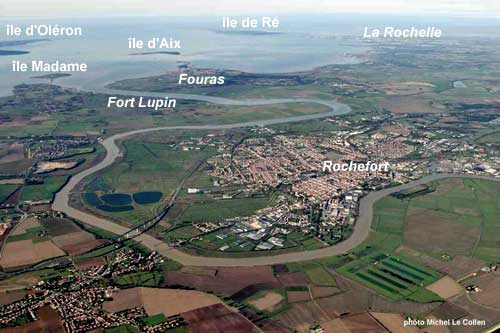 Vauban_Charente_040_3671m.jpg