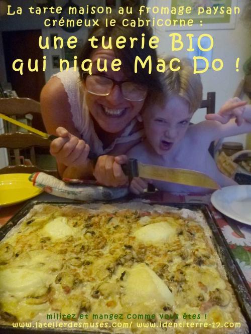 la-tarte-bio-qui-nique-mac-do.jpg