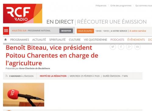 rcf radio chrétienne de france.JPG