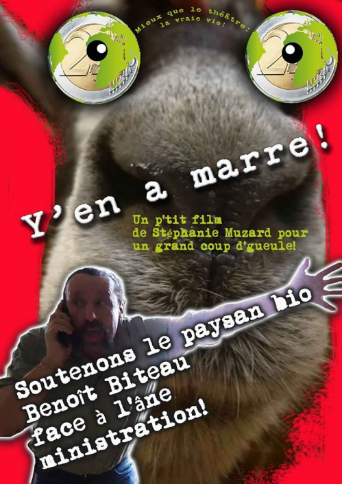 affiche y'en a marre version âne.jpg