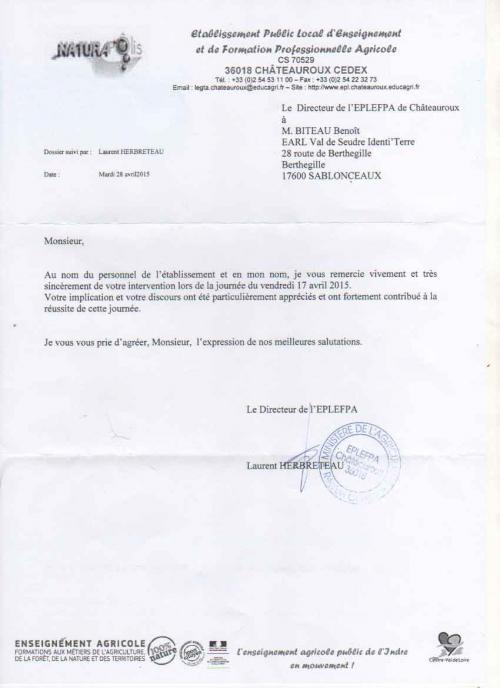 lycée-agri-de-Chateauroux.jpg