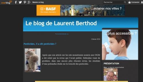 blog sponsor 2.JPG