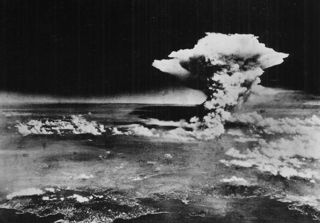 Atomic_cloud_over_Hiroshima_(from_Matsuyama).jpg