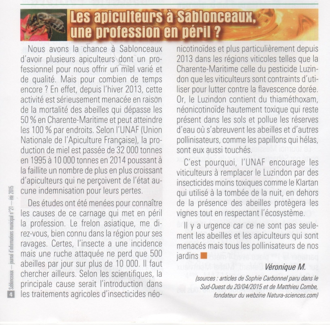 article le limonard sablonceaux 2015.jpg