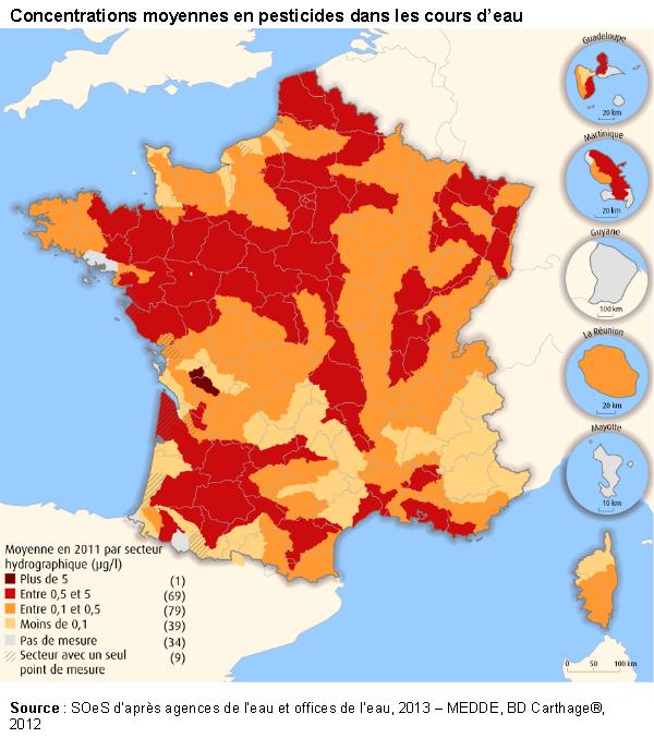 carte-pesticides-cours-eau.png