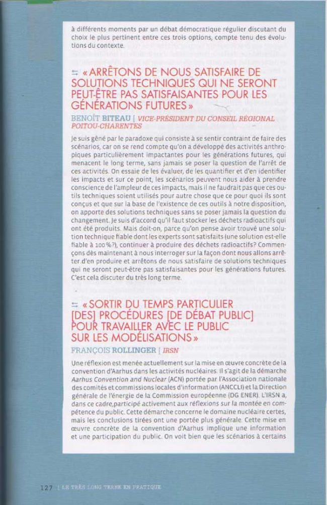 regards-croisés-page-127.jpg