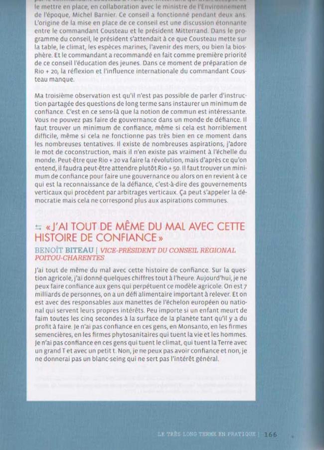 regards-croisés-page-166.jpg