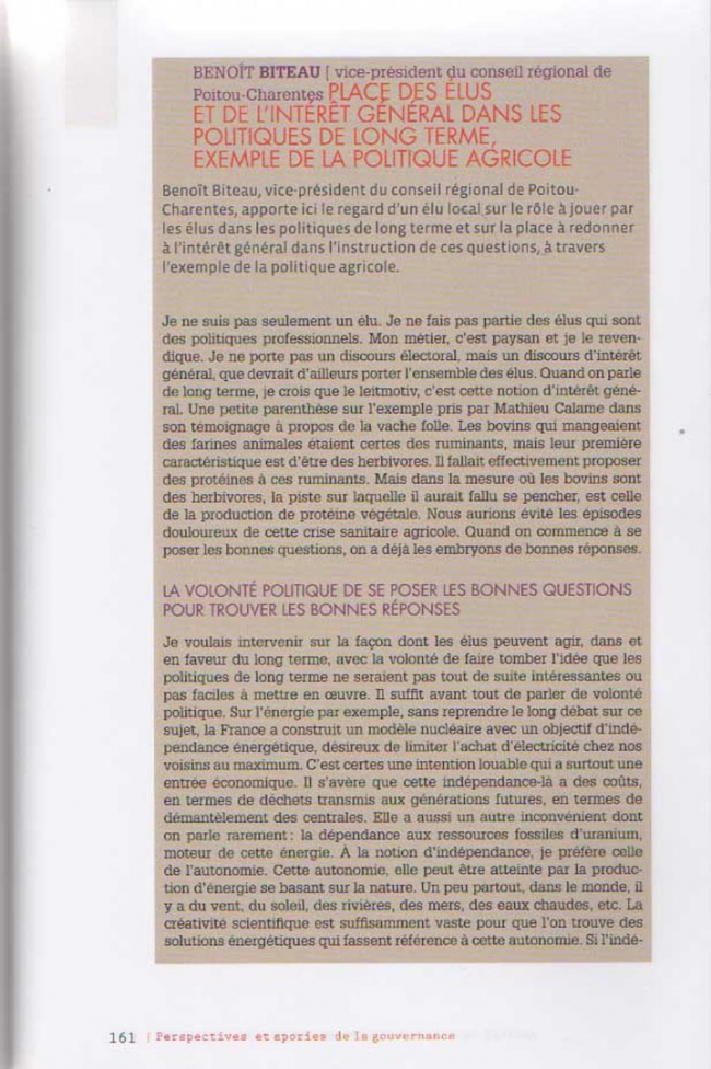 regards-croisés-page-161.jpg