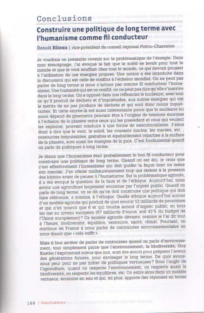 regards-croisés-page-169.jpg