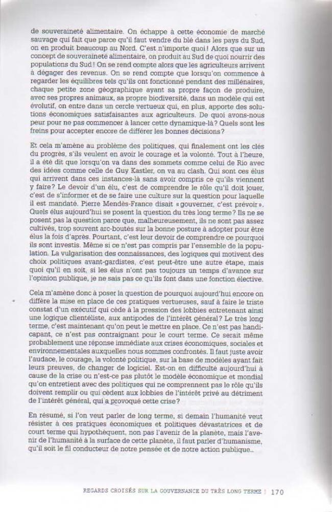 regards-croisés-page-170.jpg