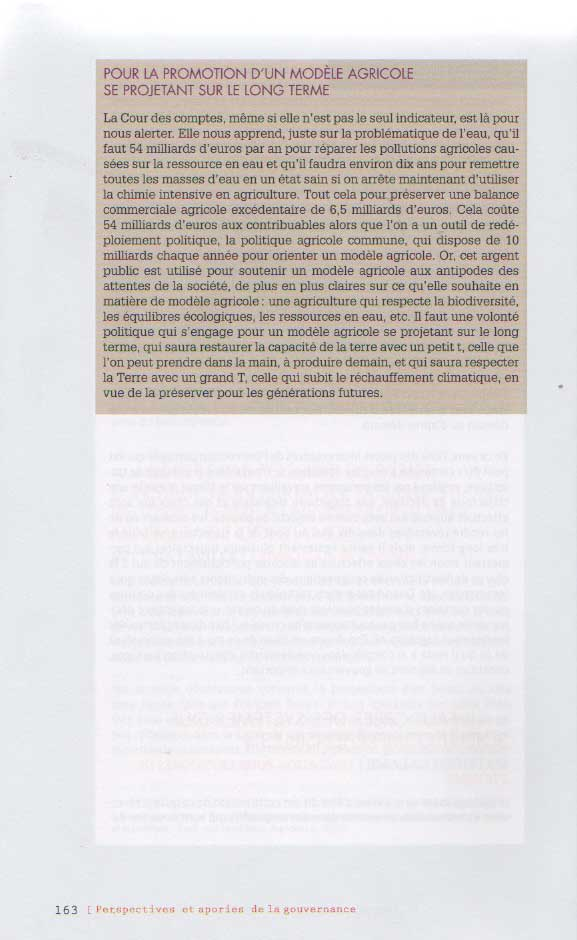 regards-croisés-page-163.jpg