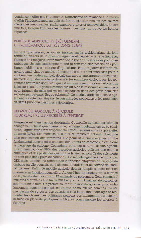 regards-croisés-page-162.jpg